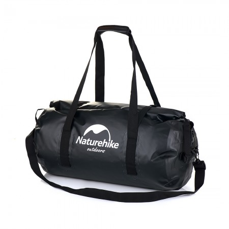 Гермобаул Naturehike NH16T002-M 60 л