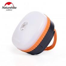 Кемпинговый фонарь Naturehike D30 NH16D30