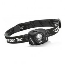 Фонарь налобный Princeton Tec EosTurBlack BLC/PTC640 LED