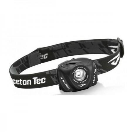 Ліхтар налобний Princeton Tec EosTurBlack BLC/PTC640