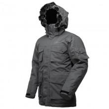 Зимняя мужская куртка Neve Tempest