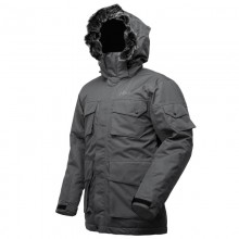 Зимова чоловіча куртка Neve Tempest