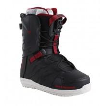 Сноубордичні черевики Northave Dahlia Black