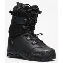 Сноубордичні черевики Northwave Decade Black