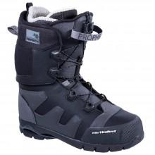 Сноубордичні черевики Northwave Prophecy