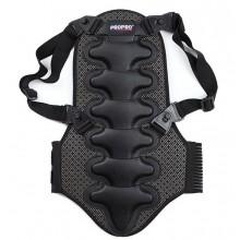 Защита спины ProPro BA-02