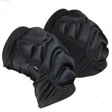 Защитные наколенники PAD SK1
