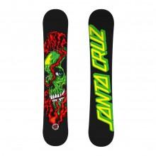 Сноуборд Santa Cruz Shred Till Death