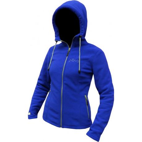 Жіноча куртка Neve Misty