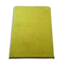 Двомісний самонадувний килим Tramp TRI-011