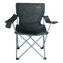 Кресло Tramp TRF-012 с регулировкой наклона