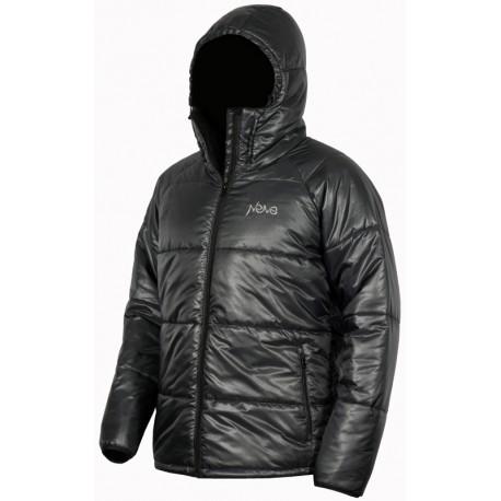 Куртка Trango