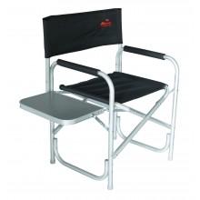 Директорский стул Tramp TRF-002