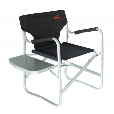 Директорский стул Tramp TRF-020