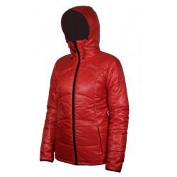 Куртка Mariland