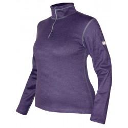 Пуловер Uma