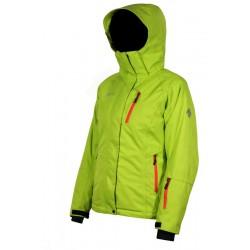 Лыжная куртка Fusion