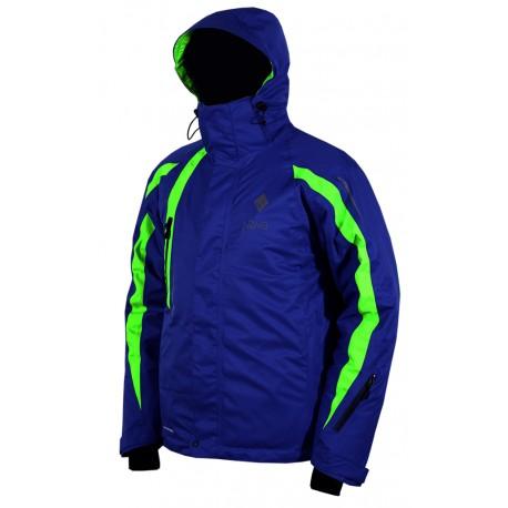 Куртка Katana