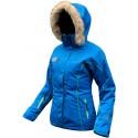 Жіноча лижна куртка Neve Naja