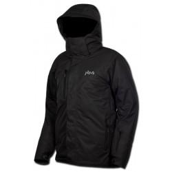 Лижна чоловіча куртка Neve Flint