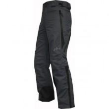 Лижні чоловічі брюки Neve Vector