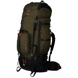 Туристичний рюкзак Neve Sherpa 100