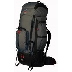 Туристичний рюкзак Neve  Caravan 90