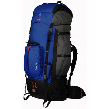 Туристичний рюкзак Neve Expert 75