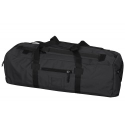 Дорожня сумка Neve Voyage