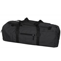 Дорожная сумка Neve Voyage