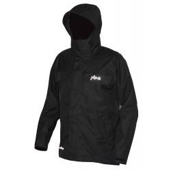 Штормова куртка Neve Pike