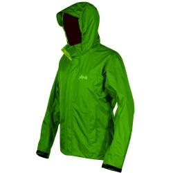 Штормова куртка Neve Ultimate