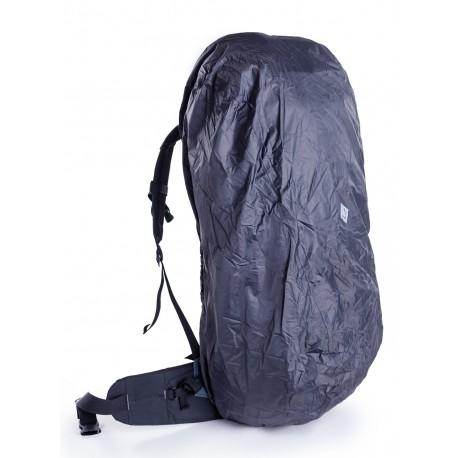 Чехол на рюкзак 80-100 л