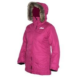 Зимняя женская куртка Neve Nante