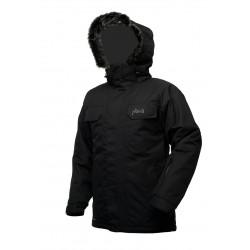 Куртка Contest
