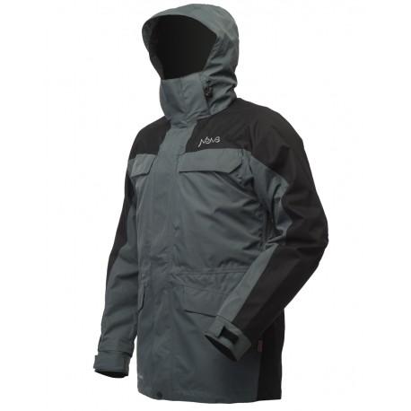 куртка штормовая Neve Matrix