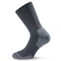 Трекінгові шкарпетки Lasting KNT