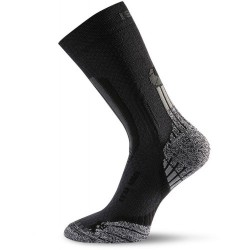 Треккинговые носки Lasting ITU