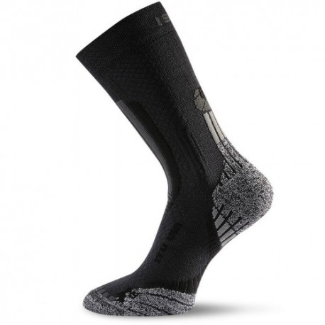 Трекінгові шкарпетки Lasting ITU