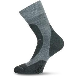 Трекінгові шкарпетки Lasting TKN