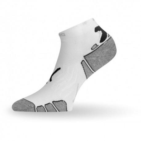 Шкарпетки для бігу Lasting RUN