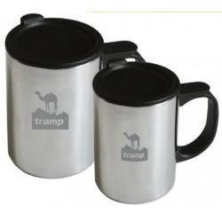 Термочашка Tramp Cup TRC-018
