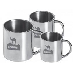 Термокружка Tramp Cup TRC-009
