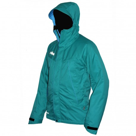 Штормовая куртка Neve Mission