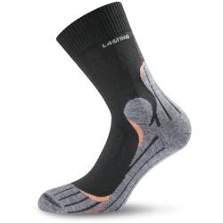 Трекинговые носки Lasting TWW