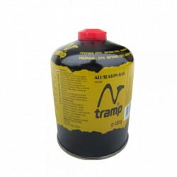 Газовый баллон Tramp 450