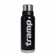 Термос Tramp 0.9 л