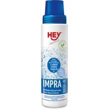 Пропитка HEY-Sport® IMPRA WASH-IN