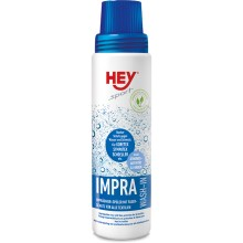 Просочення HEY-Sport® IMPRA WASH-IN