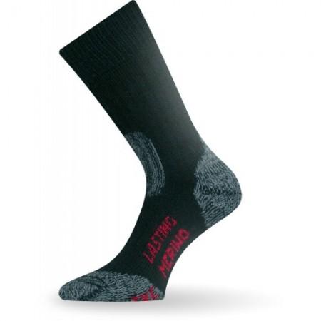 Шкарпетки Lasting TXC